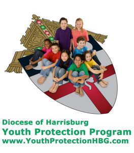 Diocese of Harrisburg Youth Protection Website